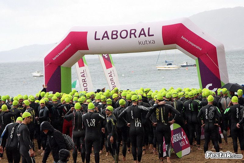 photo 2016_05_02 Triatlon Getaria  011_zpsncojlbax.jpg