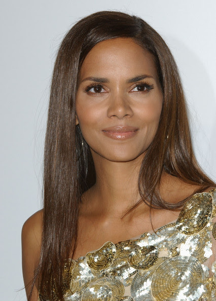 Halle Berry - 17th Carousel of Hope Gala