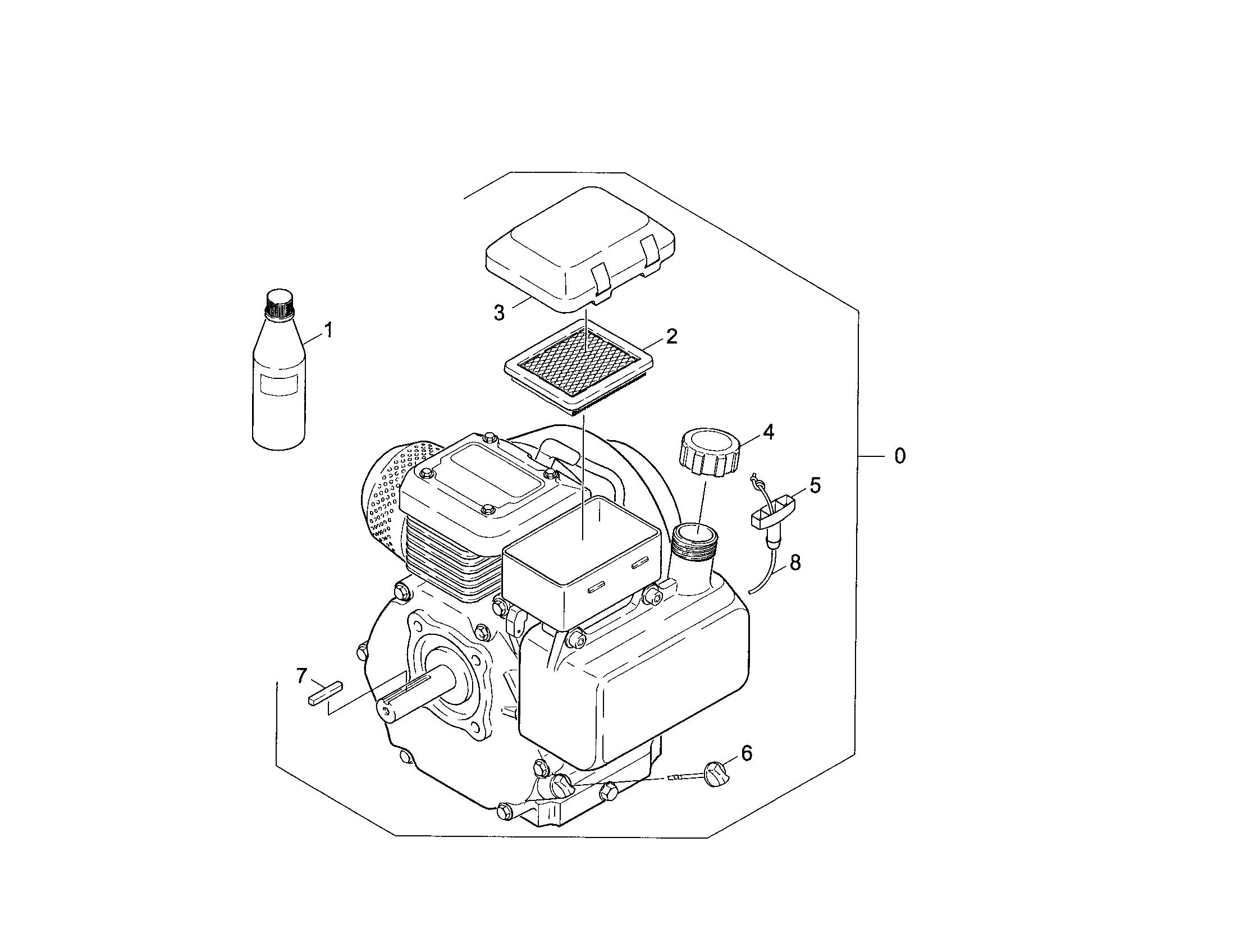 32 Karcher Pressure Washer Parts Diagram