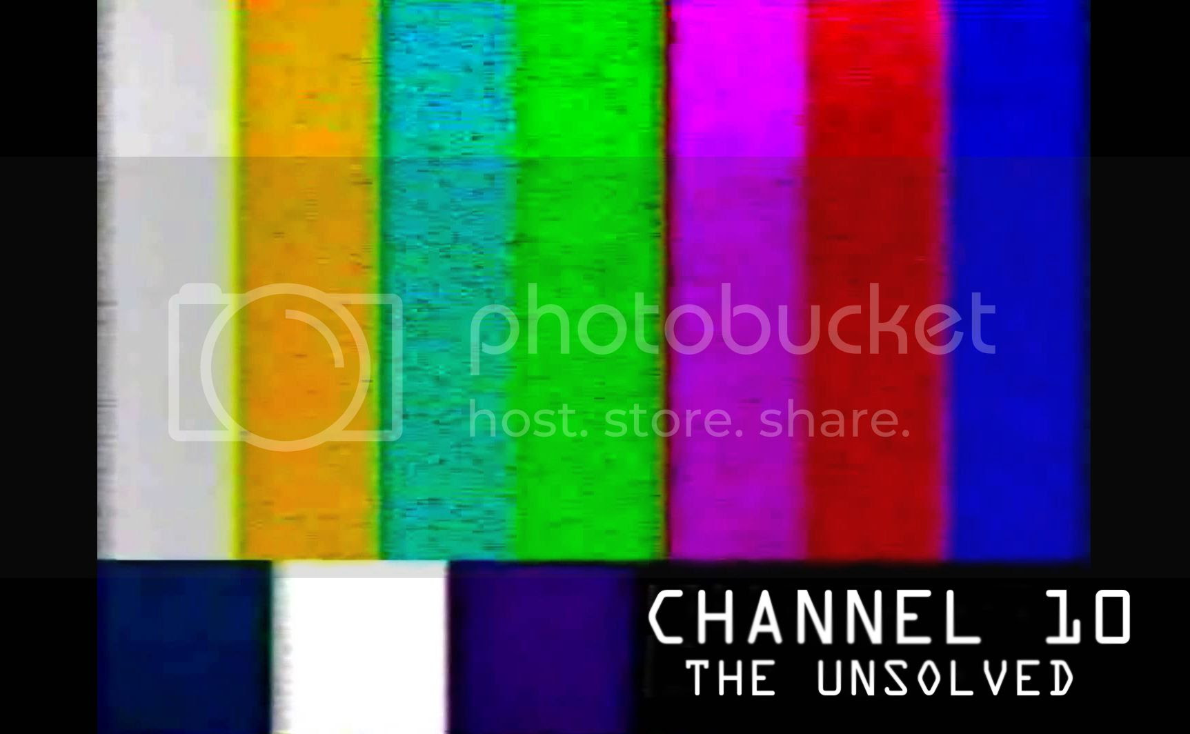 photo TVMonthChannel10_zpsng1e5anh.jpg