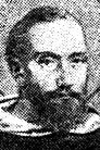 Antonio de Pavoni, Beato
