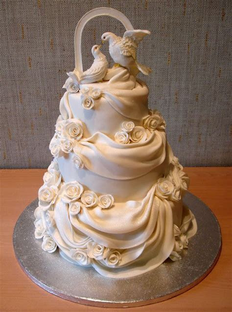 Amazing wedding cakes, amazing wedding cake, wedding cakes