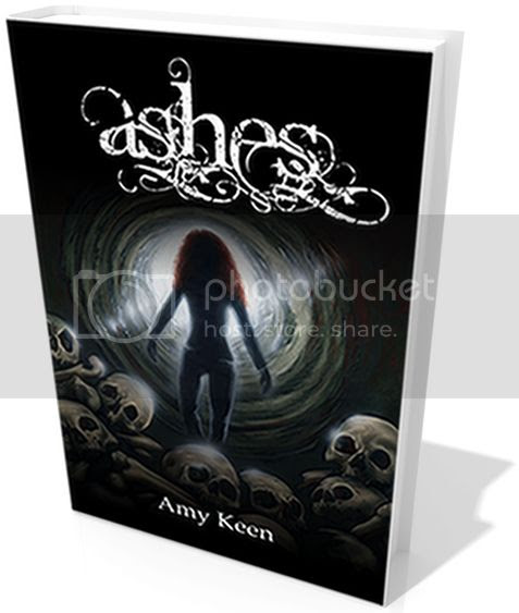 Ashes Book Cover photo AshesBookCover.jpg