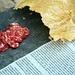Crosta de fajol i llonganissa artesanal d'Olot