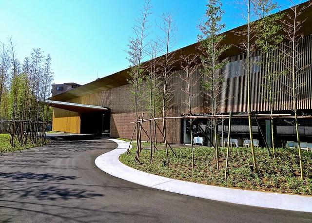 ガーデンテラス宮崎ホテル&リゾート, Garden Terrace Miyazaki Hotels & Resorts, Japan