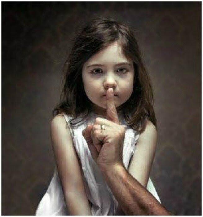 51508-pedophilie-1bWF4LTY1NXgw