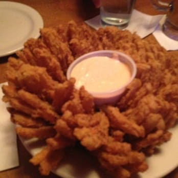 Texas Roadhouse - Barbeque - West Haven, CT - Yelp