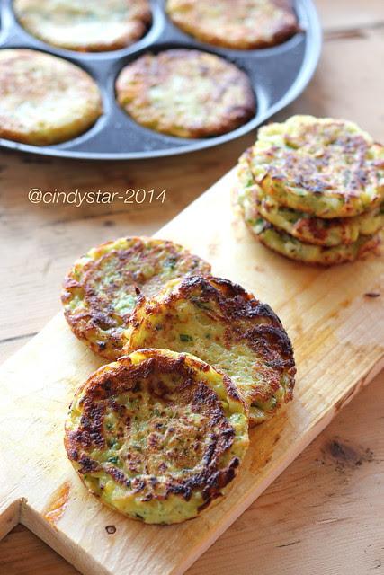 bramboráky-frittelle di patate