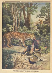 ptitjournal 15 mars 1914 dos