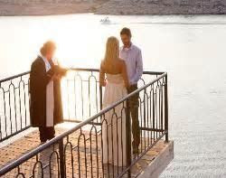 113 best Elope in Texas images on Pinterest   Elopements