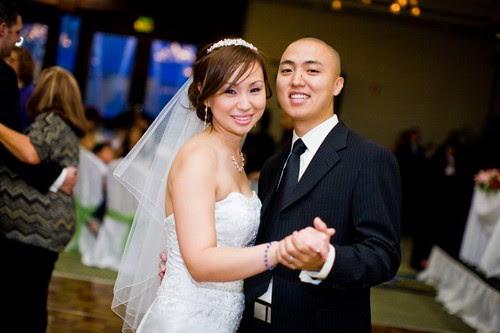 alice_wedding4