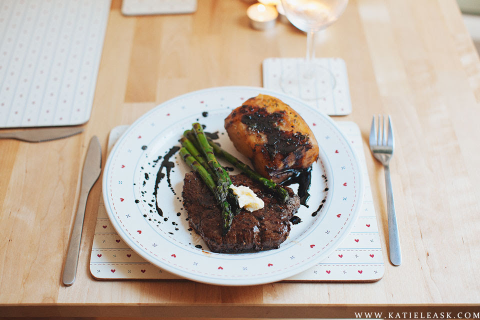 Amazing-Dinner-Two---Katie-Leask-Photography-002-S