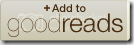 photo add-to-goodreads-button.png