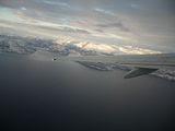 photo NORWAY032014285_zpsd23d4fa6.jpg