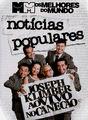 Os Melhores do Mundo: Notícias Populares | filmes-netflix.blogspot.com.br