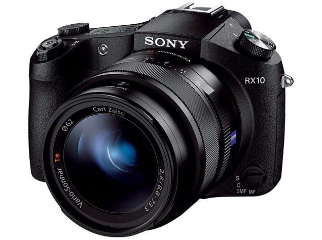 Sony-Cyber-shot-DSC-RX10-635.jpg
