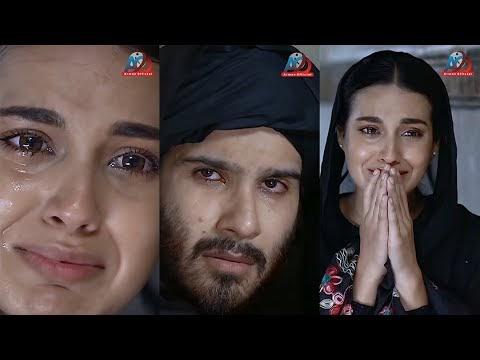Khuda Aur Mohabbat Heart Touching Scene Full Screen Status | Rahat Fateh Ali Khan | Nish Asher