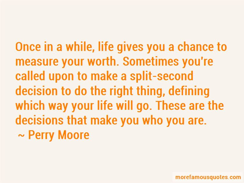 Life Gives Second Chance Quotes Top 6 Quotes About Life Gives