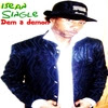Isean: Dem a Demon