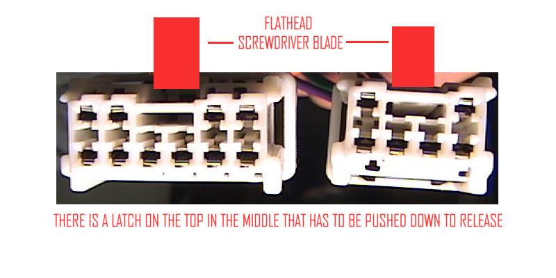 Infiniti 3 0t Bose System Wiring Wiring Diagram Aperture A Aperture A Zaafran It