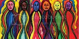 Hyde Matters: Reproductive Justice and Women of Color