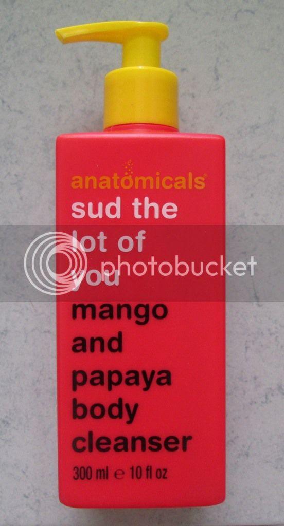 photo AnatomicalsMangoPapayaBodyCleanser01.jpg