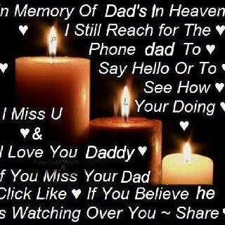 I Miss You Papa Images Hindi 67121 Loadtve