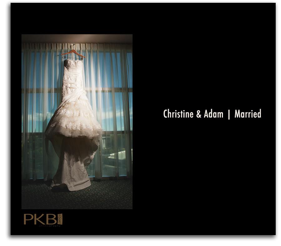 Christine Adam_24
