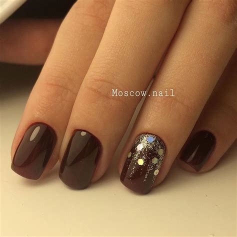 Nail Art #2905   Best Nail Art Designs Gallery