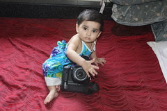 To Be a Good Photographer You Need Something  More Than A Camera by firoze shakir photographerno1