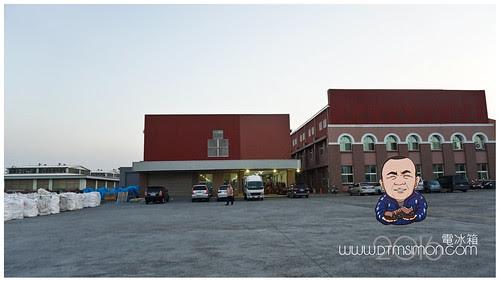 水哥特賣台中201602.jpg