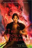 The Book of Dreams (Chronicles of Faerie Series #4)