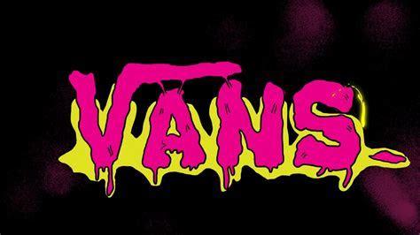 Vans Logo Wallpapers HD   wallpaper.wiki