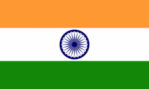 Accepted forex money in india