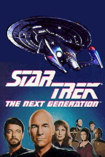11-90-of-the-90s-Star-Trek-The-Next-Generation.jpg