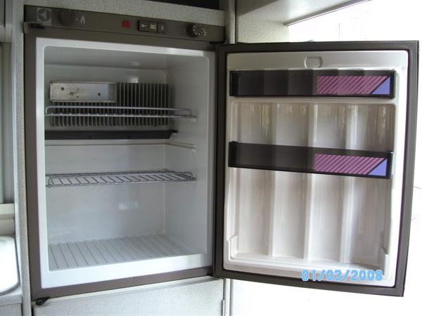 Electrolux Kühlschrank Wohnmobil : Wohnmobil kühlschrank marcella fischer