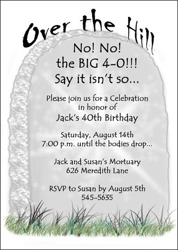Camping birthday party ideas how do you phrase or word a drop in birthday party invitations wording for adults on invitations for adult birthday party filmwisefo
