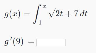 A simple calculus reCAPTCHA.