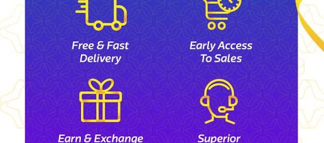 Flipkart Student Offer: Get Flipkart Plus Memebership For a Year Free