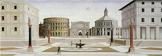 foto tratta da Wikipedia