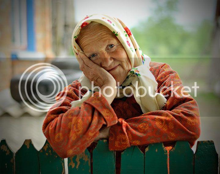 photo Sergey-Nesterchuk-3_zps5487f5a2.jpg
