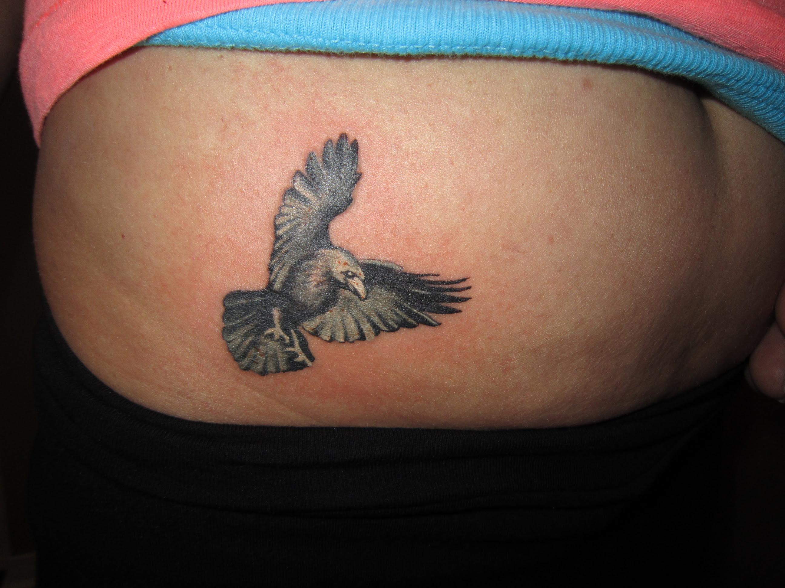 Timeless tattoo by Ariel Kendall on tattoos | Tattoos