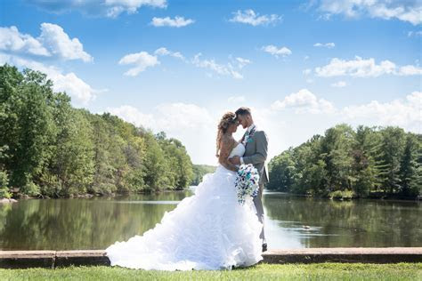 Pavilion on Crystal Lake in Middletown, CT  Wedding venues