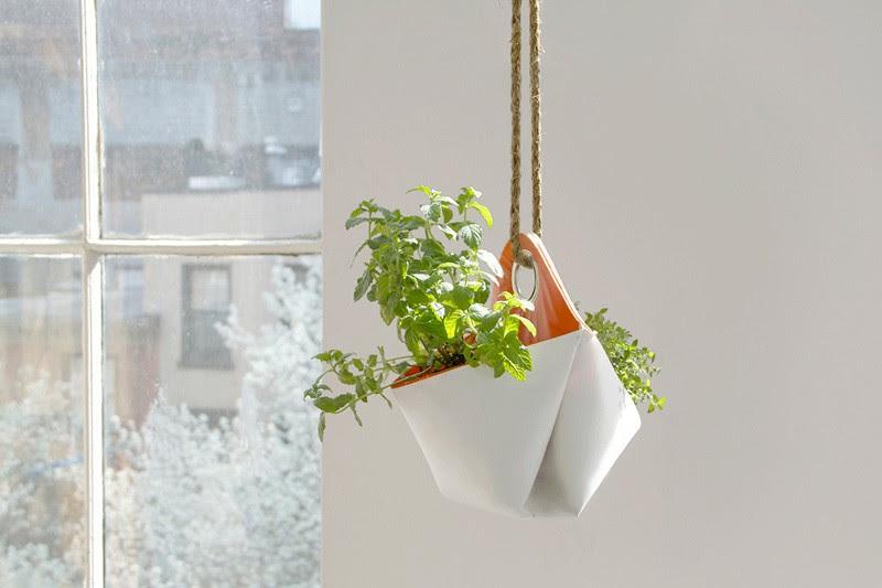 hanging-planter_050315_01