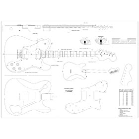 Les Paul Studio Wiring Schematic moreover Epiphone Sg Special Wiring Diagram moreover Vintage Es 335 Wiring Harness furthermore Wiring Kit for LP and SG Juniors additionally Gibson L 5 Wiring Diagram. on wiring diagram for epiphone les paul