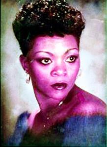 Patricia Ann Sanders Obituary | Southside Messenger