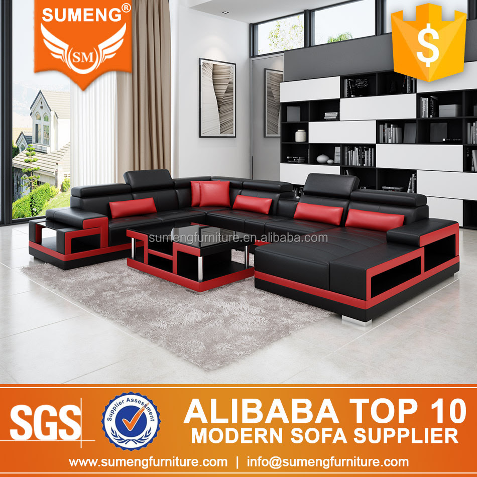 Sumeng 2017 New Model Sofa Sets Pictures Buy New Model Sofa Sets