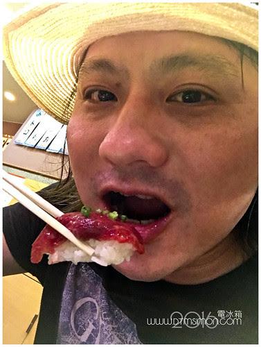 大江戶上野30.jpg
