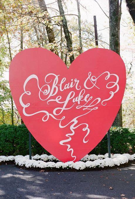 25 Ways to Personalize Your Wedding Ceremony   Wedding