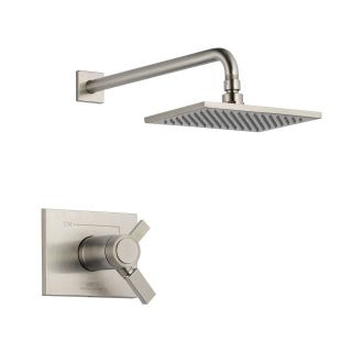 Delta Faucets for Kitchen and Bath at Faucet.